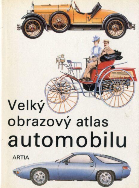 A0482_velkyatlas-1