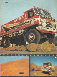 Magazín Hálo sobota '89
