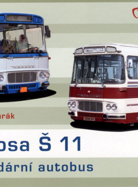 300 Harak GRADA 001