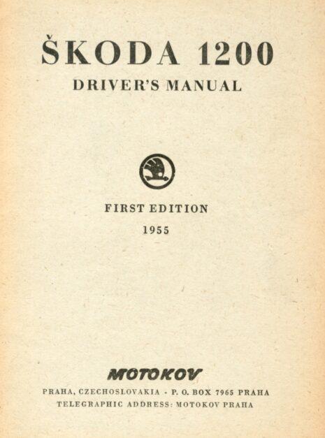 A0500_skoda1200-1