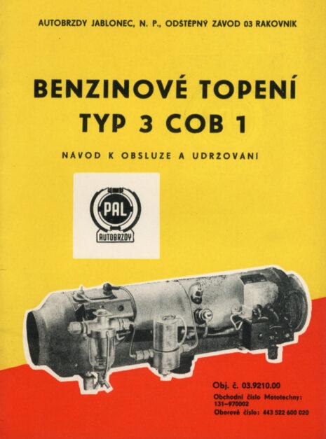 A0505_benzinove-3cob1-1