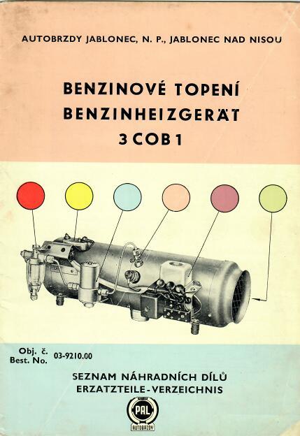 A0505_benzinove-3cob1-2