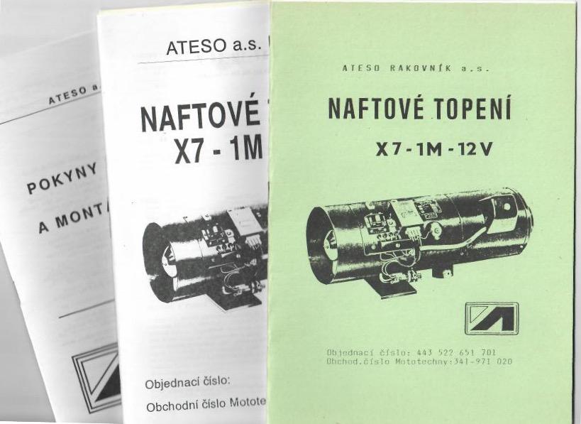 A0508_naftove-x7-01