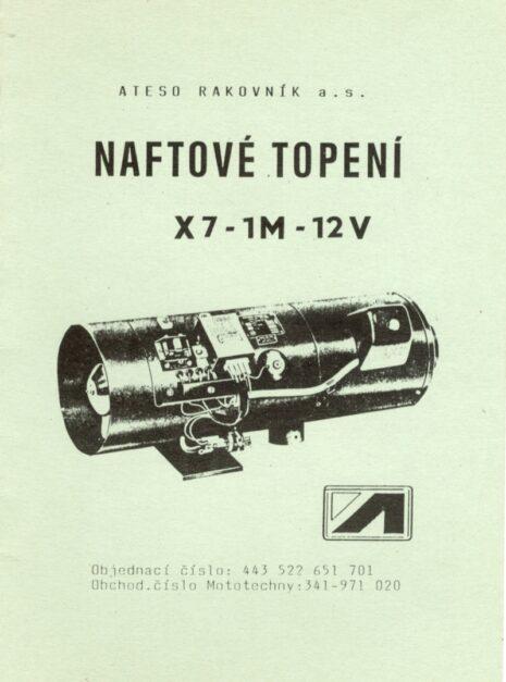A0508_naftove-x7-02