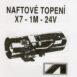 A0508_naftove-x7-03