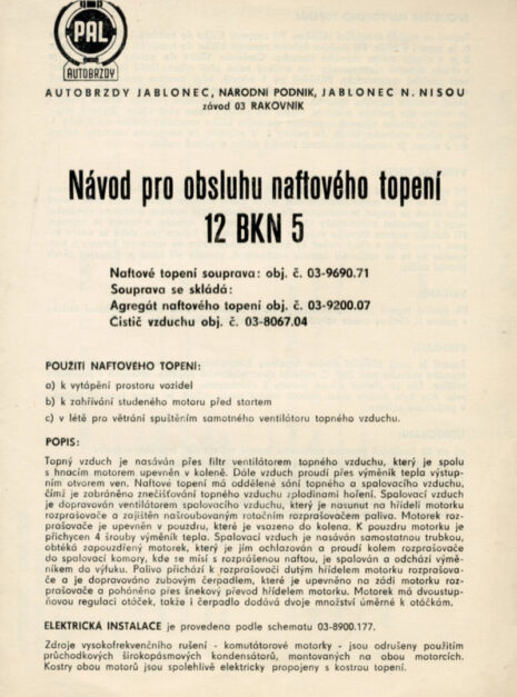 A0511_naftove-12bkn5