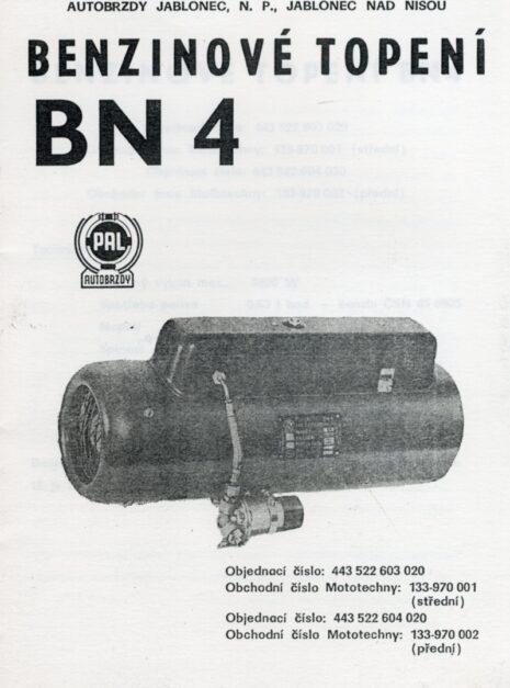 A0513_benzinove-bn4