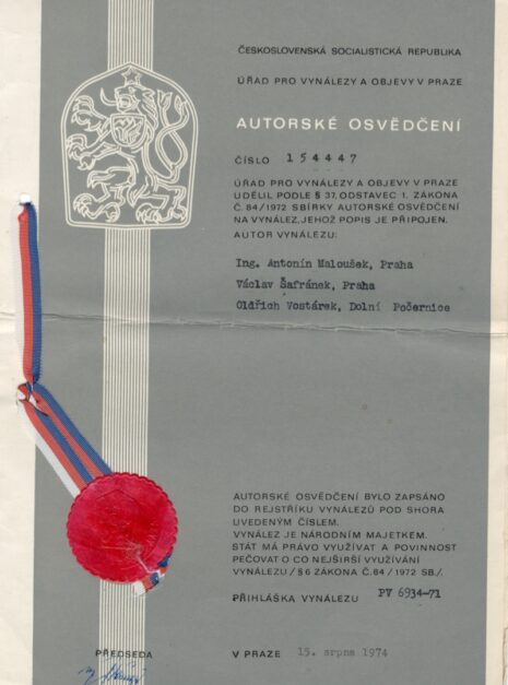 A0514_patent