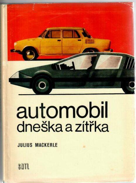 A0516_auto-dnes-zitra