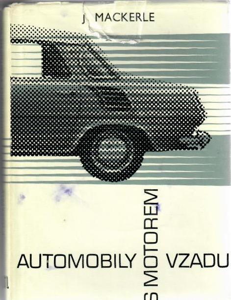 A0518_autosmotoremvzadu
