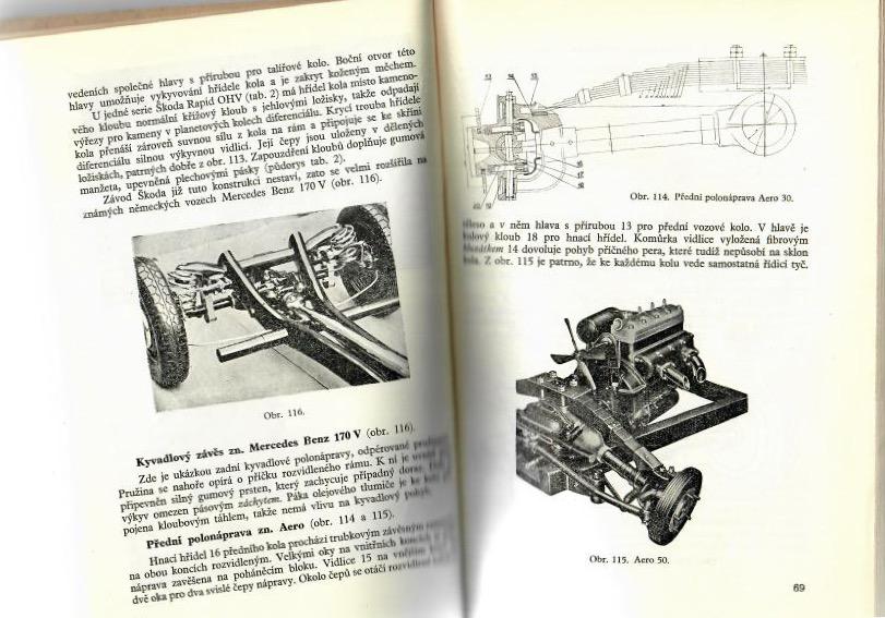 A0520_podvozek-1