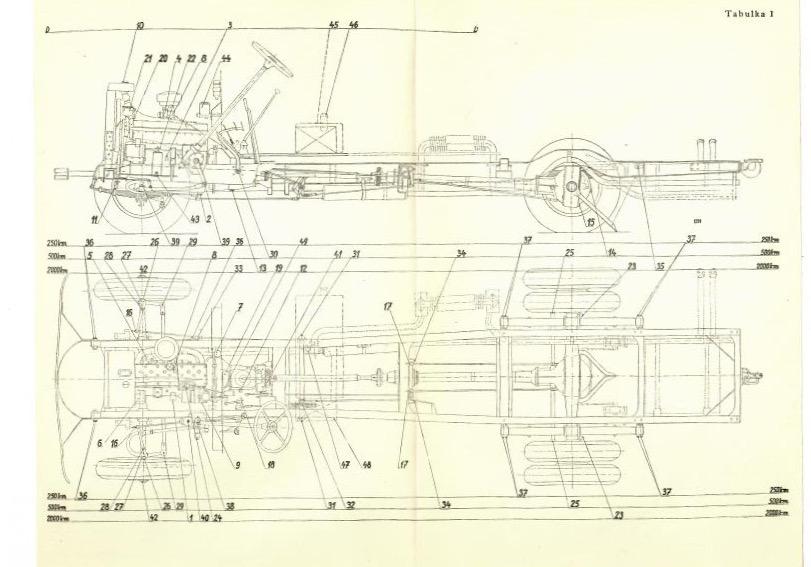 A0520_podvozek-2