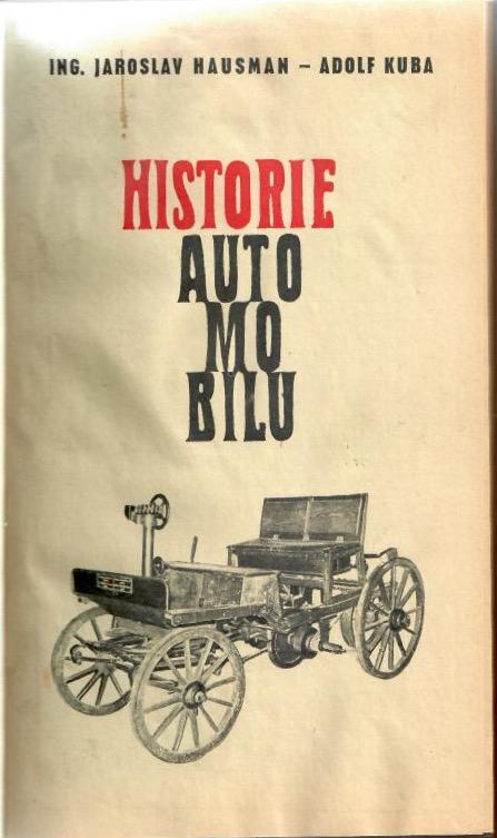 A0522_historieauto