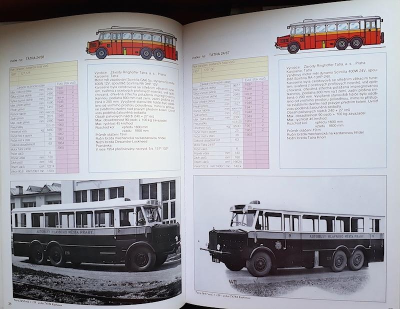 A0524_Autobusy v Praze-2
