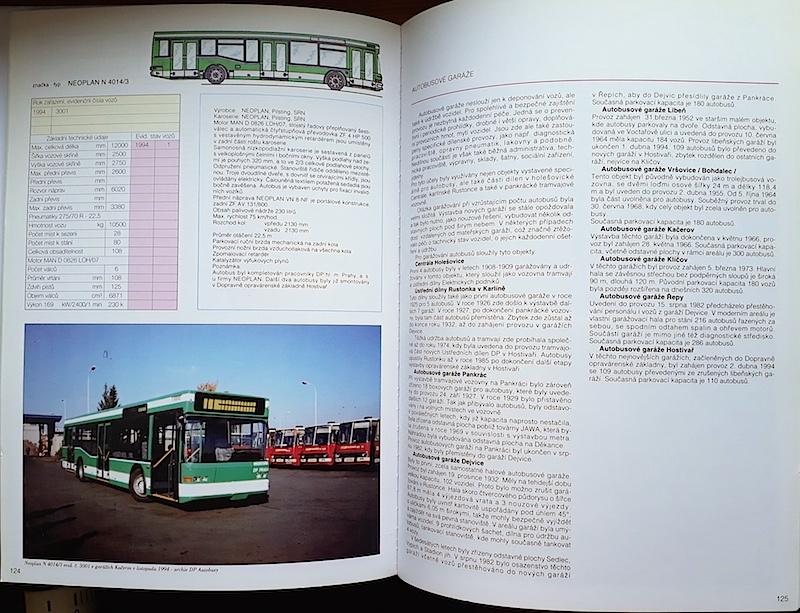 A0524_Autobusy v Praze-3