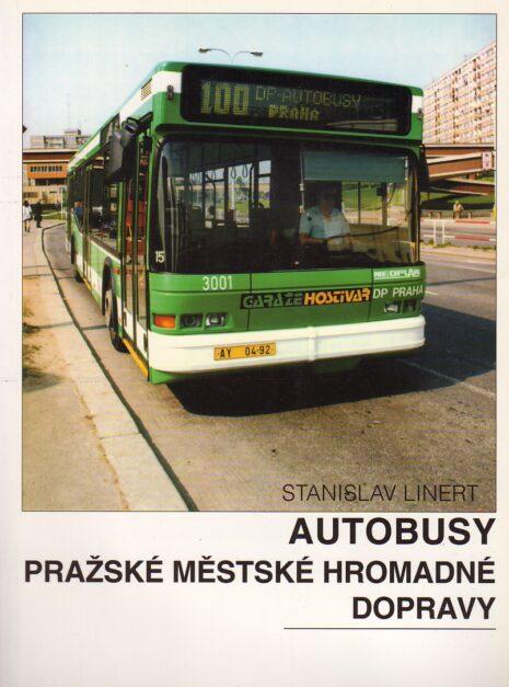 A0524_Autobusy v Praze
