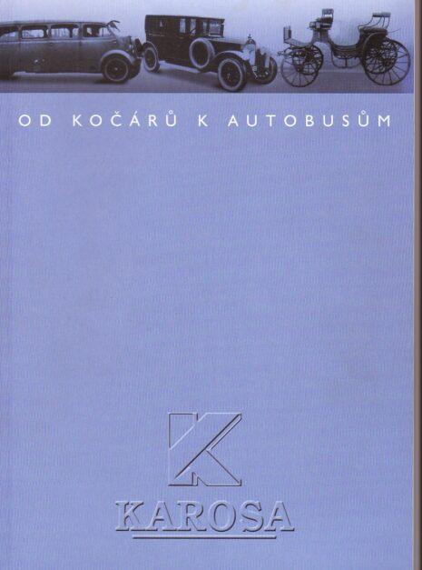 A0525_Karosa-odkocaru