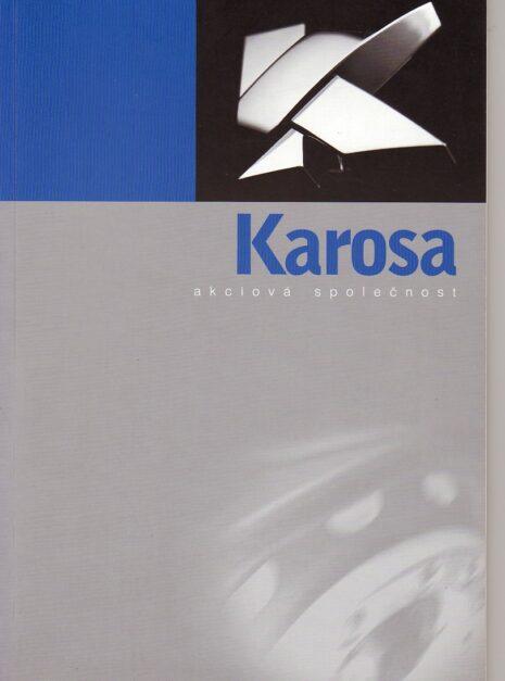 A0526_Karosa-2vydani
