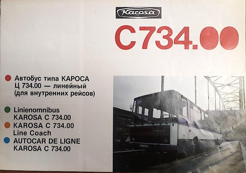 A0527_Karosa-C734-5