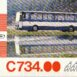 A0527_Karosa-C734