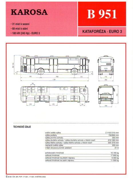 A0532_KarosaB952-951-961-1