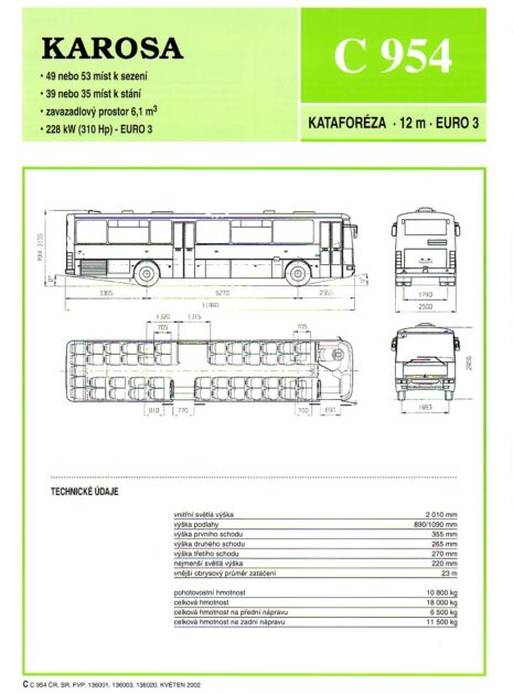 A0533_KarosaC954-955-1