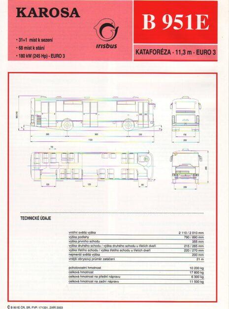 A0535_KarosaB952E-1