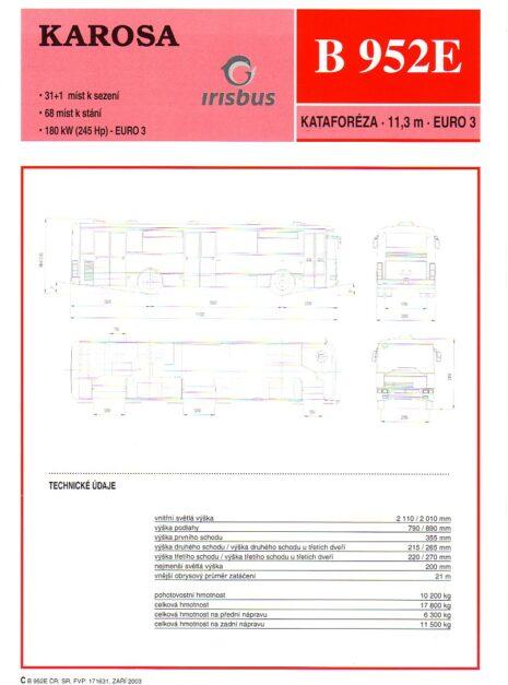 A0535_KarosaB952E-2
