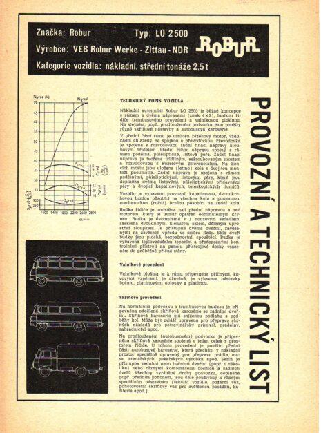 A0545_Provoz-a-tech-list_ROBUR