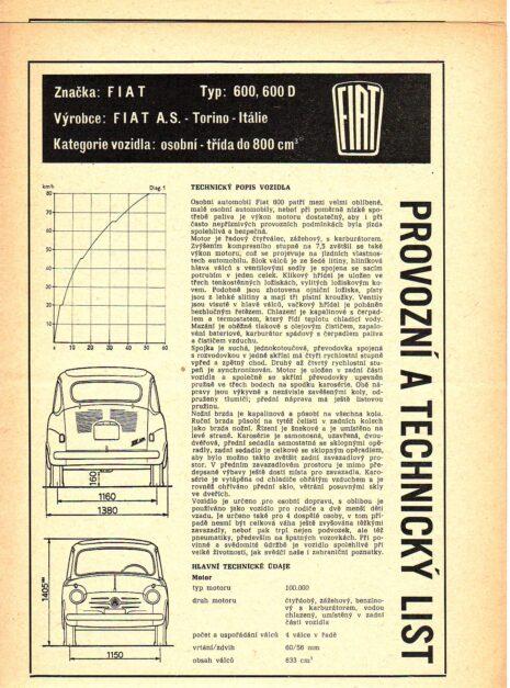 A0546_Provoz-a-tech-list_Fiat600