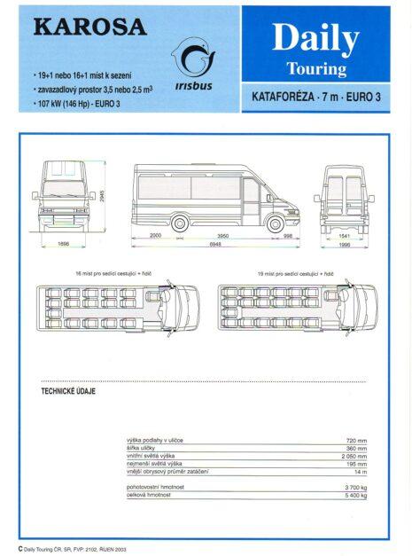 A0550_Karosa-Daily-Touring