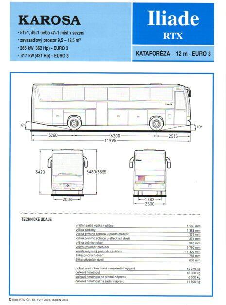 A0552_Karosa-Illiade