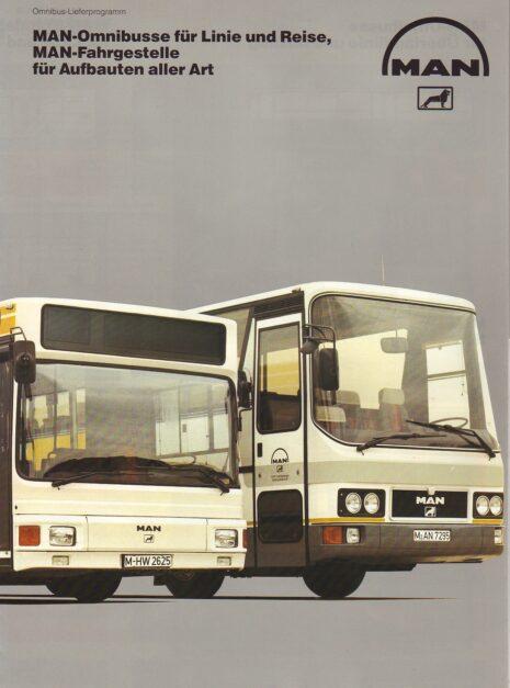A0554_MAN-omnibuse
