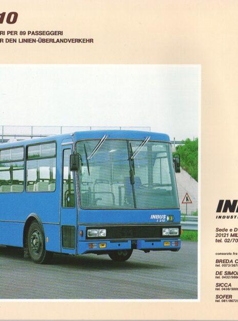 A0558_Inbus I120