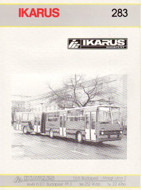 A0561_Ikarus283