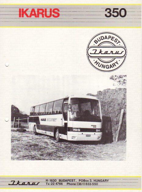 A0562_Ikarus-350
