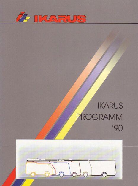 A0565_Ikarus_1990