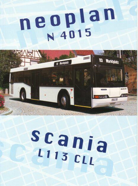 A0570_Neoplan4015