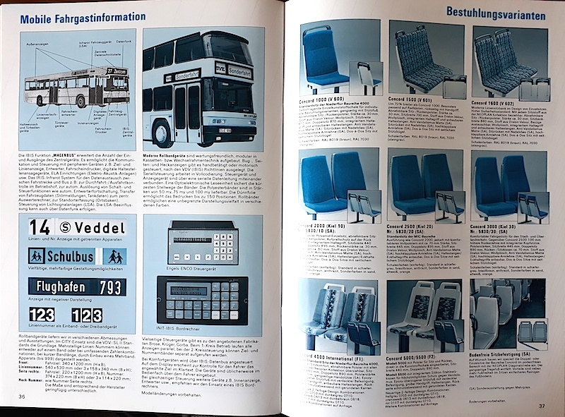 A0572_Neoplan-1995-1