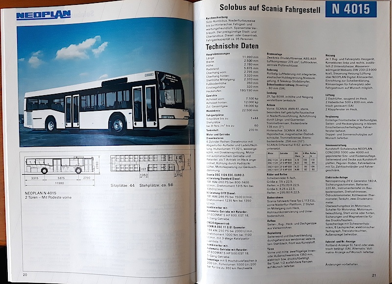 A0572_Neoplan-1995-2