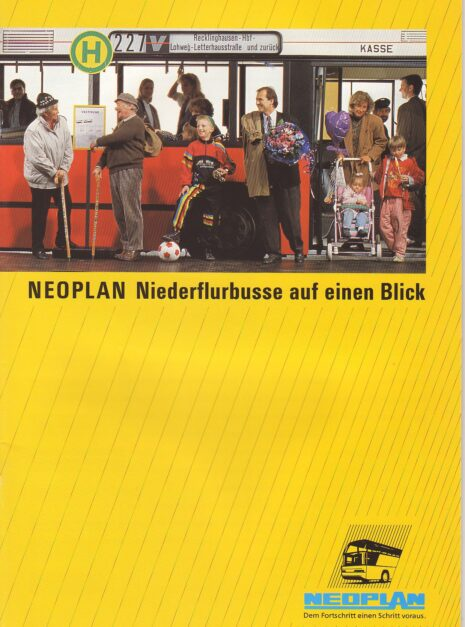 A0572_Neoplan-1995