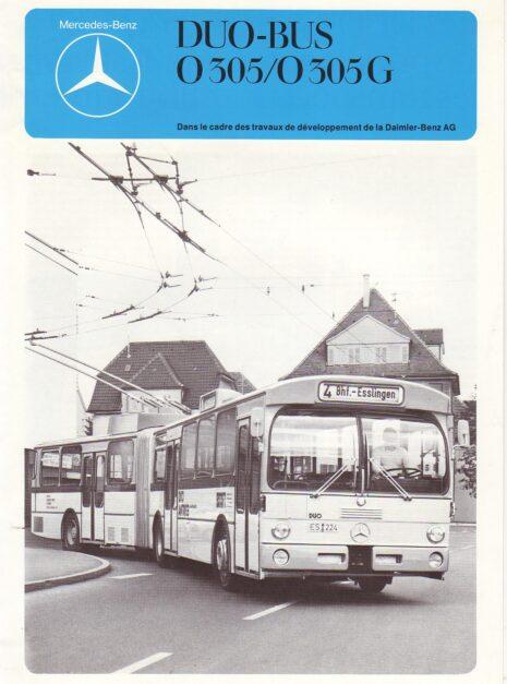A0573_M-B-duo-Bus