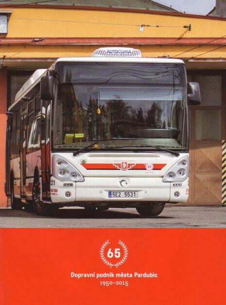 A0579_65let-MHD-Pardubice