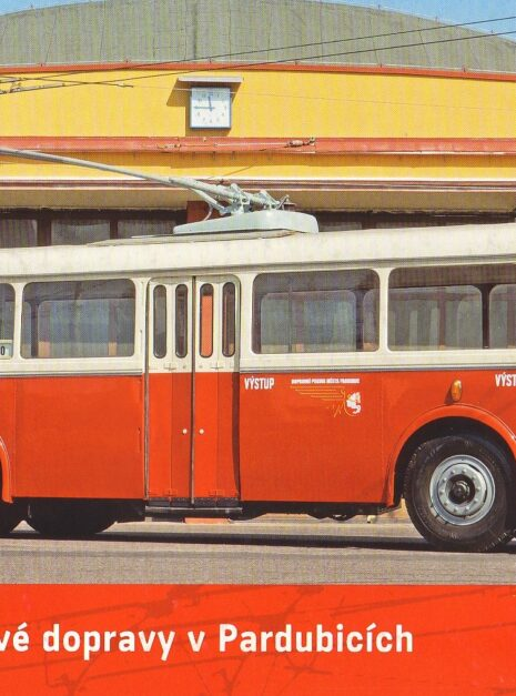 A0579_65let-trolejbusy-Pardubice