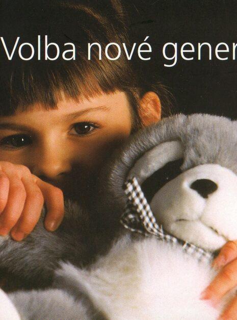 A0580_Karosa-katalog2000