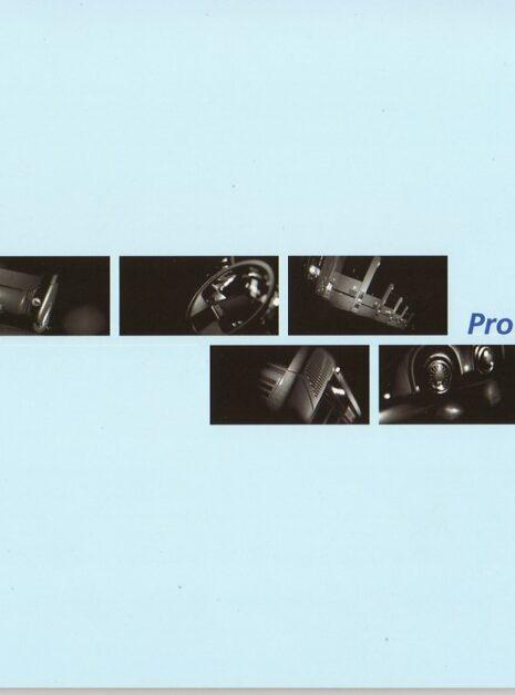 A0582_Karosa-profil-2002