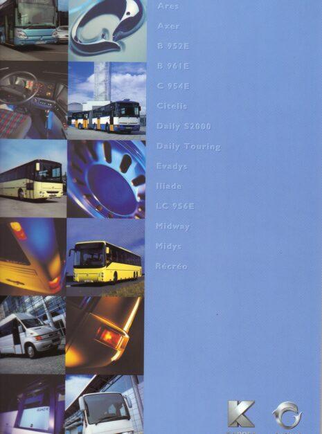 A0585_Karosa-katalog-2005