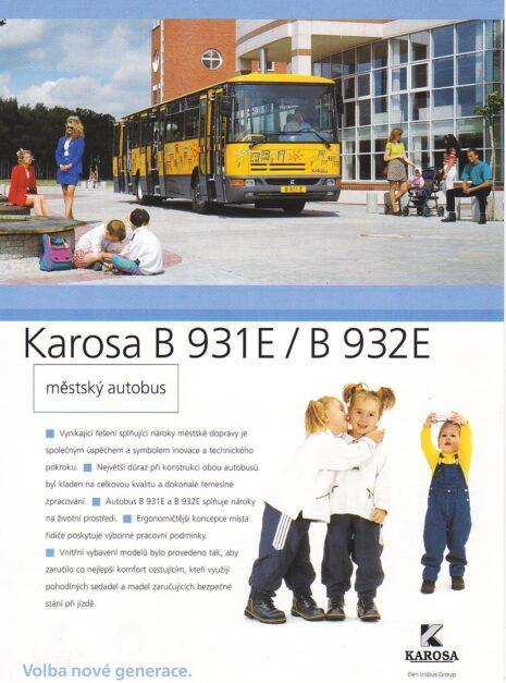 A0589_Karosa-katalog-B931