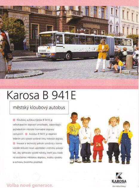 A0589_Karosa-katalog-B941