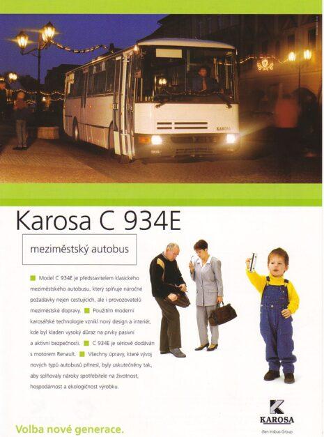 A0589_Karosa-katalog-C934E